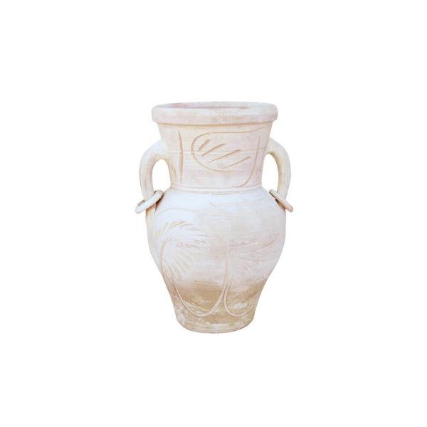 Vase nawer E001