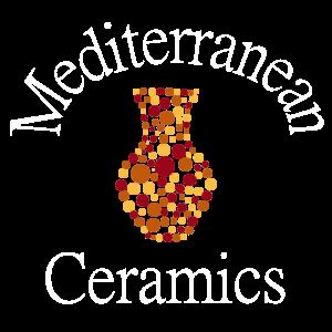 Mediterranean Ceramics